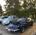 Oldtimer Meeting Keiheuvel - foto 38 van 90